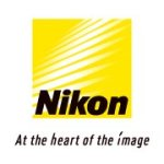 Nikon | Travel Resources | Hello Raya Blog