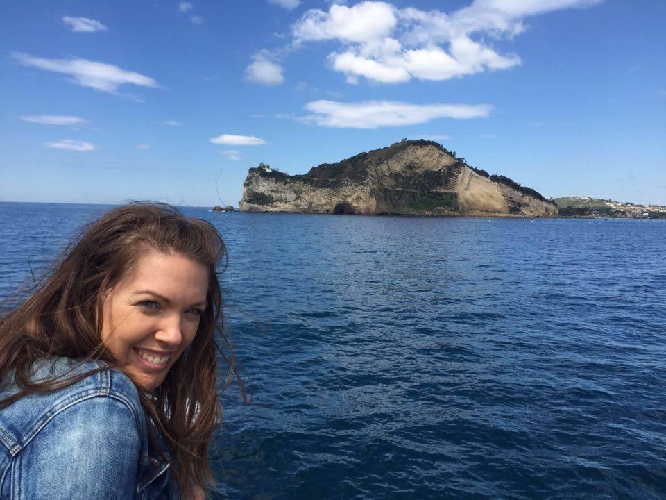Traveler Stories | Travelling the World | Sam Cornfield | Hello Raya Blog