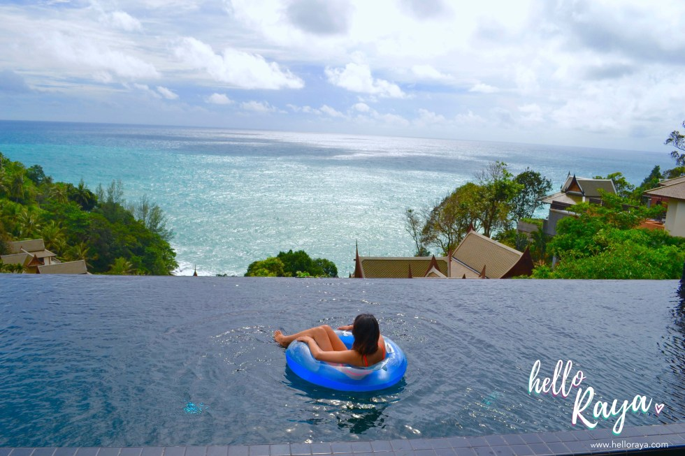 Villa Life | 10 Reasons Why You Should Visit Phuket | Places to Visit in Thailand | Hello Raya Blog
