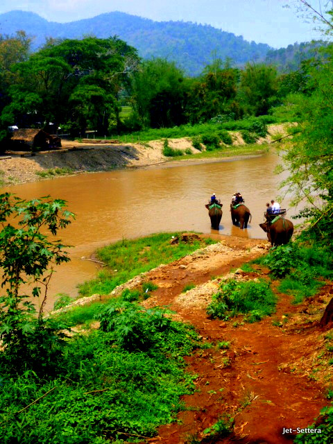 Pai   Places to Visit in Thailand   Travel in Thailand   Hello Raya Blog