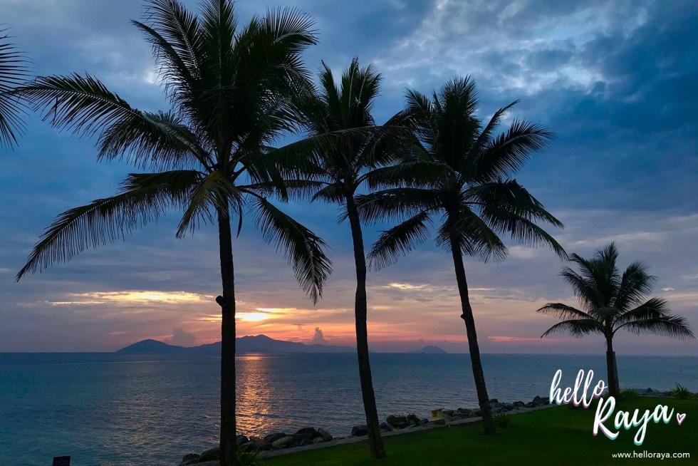 Victoria Hoi An Resort | Hotel in Hoi An | Hello Raya Blog