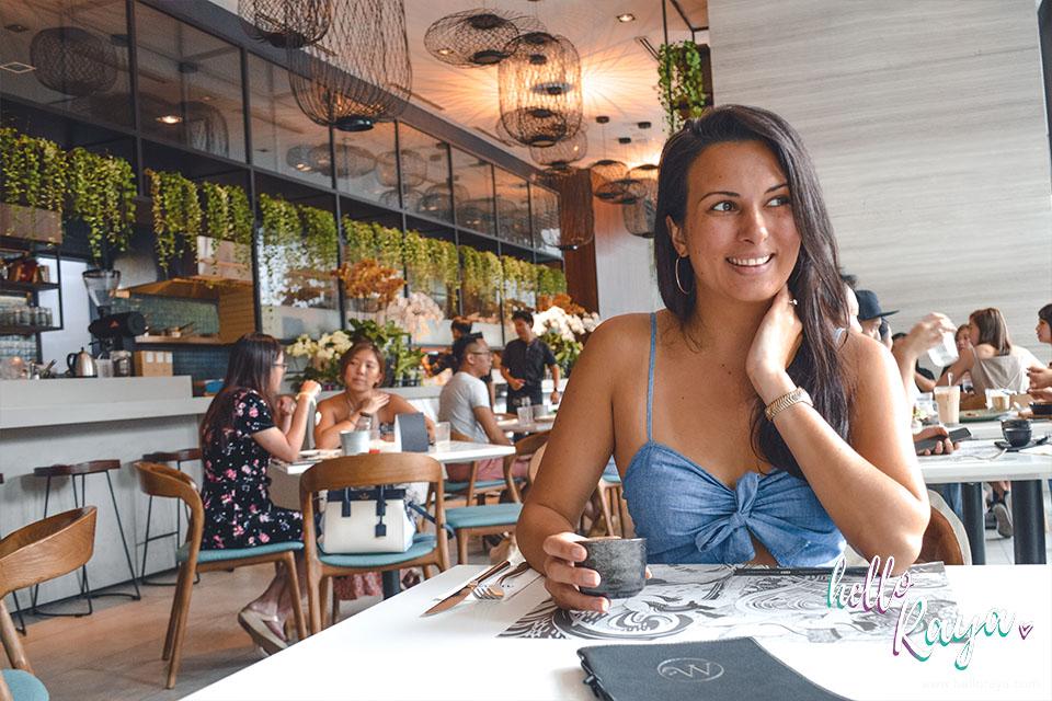 Wizards at Tribeca Kuala Lumpur | Hello Raya Blog