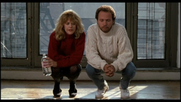 When-Harry-Met-Sally-3