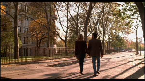 When-Harry-Met-Sally-4