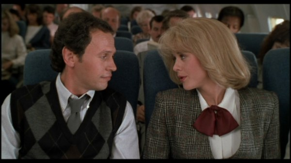 when_harry_met_sally_2