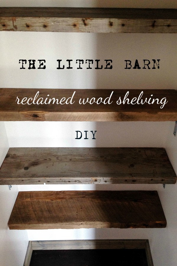 TLB - Shelving DIY 4-1