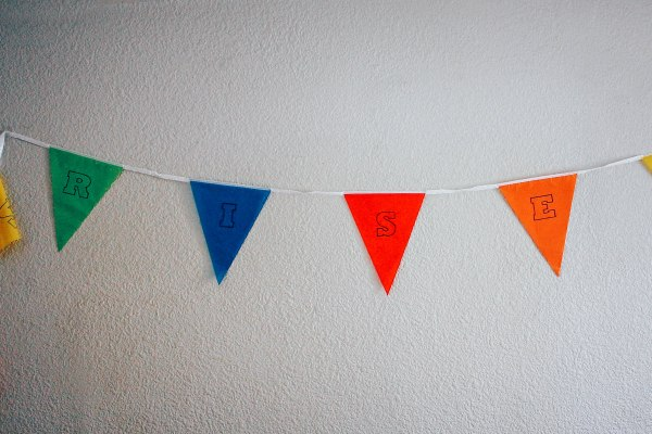 moonrise-kingdom-flag-diy-20