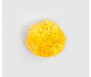 bobble-yellow-ce6