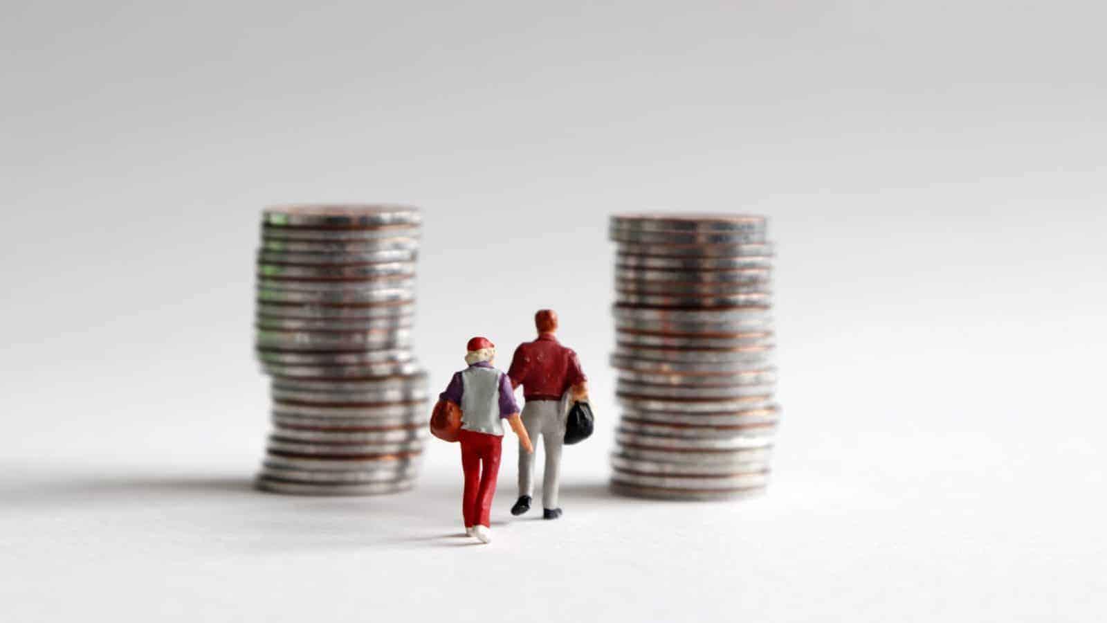 How To Budget Biweekly Paychecks
