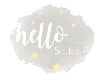Hello Sleep – Certified Infant and Child Sleep Consultant