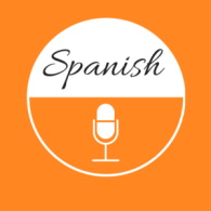 spanish podcast