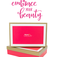 Walmart Beauty Box - Spring 2017 Box Spoilers!