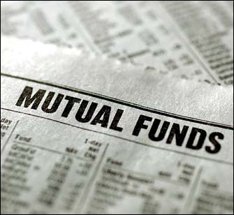 Why I dumped mutual funds from my investing strategy