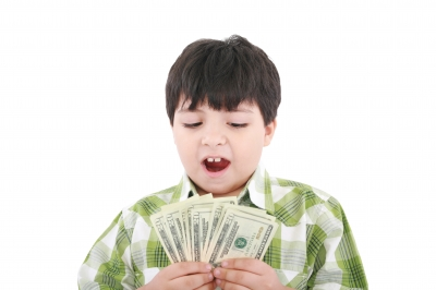 Personal Finance Tips for Young Students