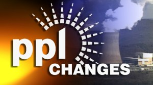 PPL changes
