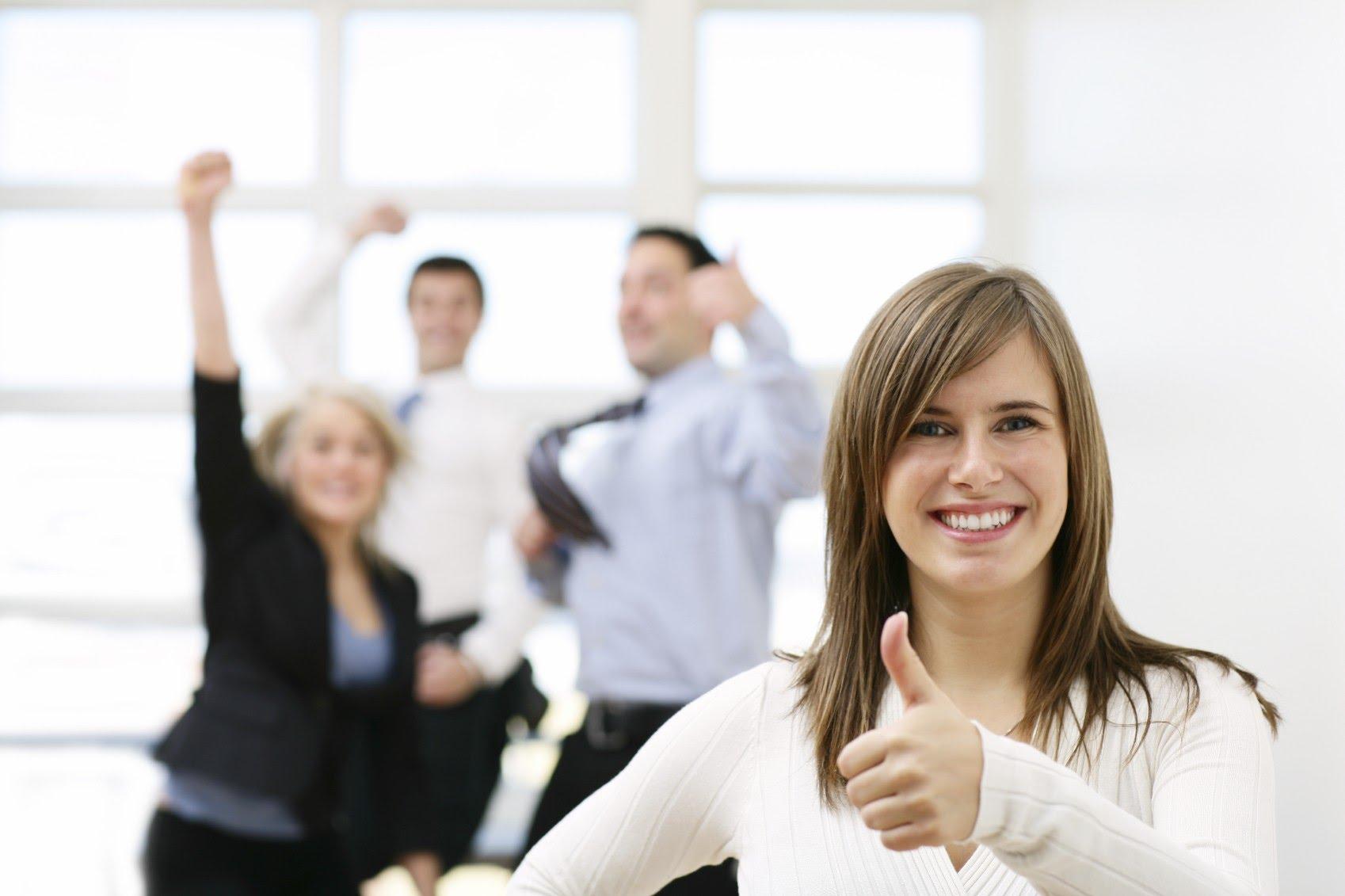 Employee Wellness- a strategic business imperative