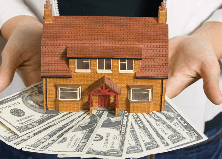 Is Getting a Loan for a Home Remodel Worth the Risk?