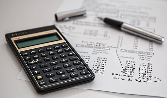 5 Reasons a Degree in Accounting Provides the Most Versatile Career