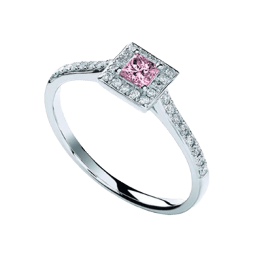 plus size engagement rings