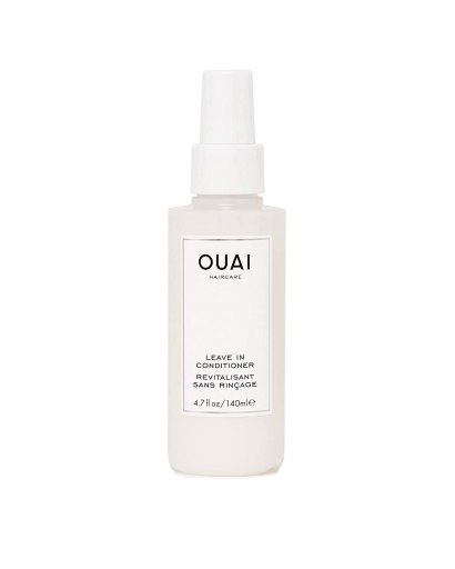 OUAI Leave-In Conditioner