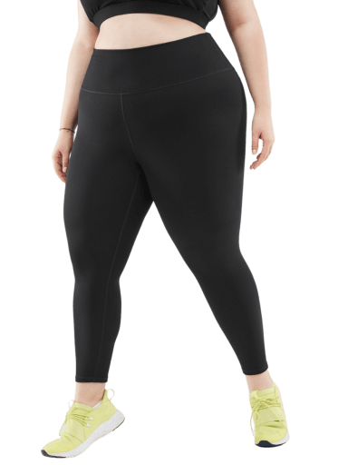Fabletics 7/8 high waisted leggings