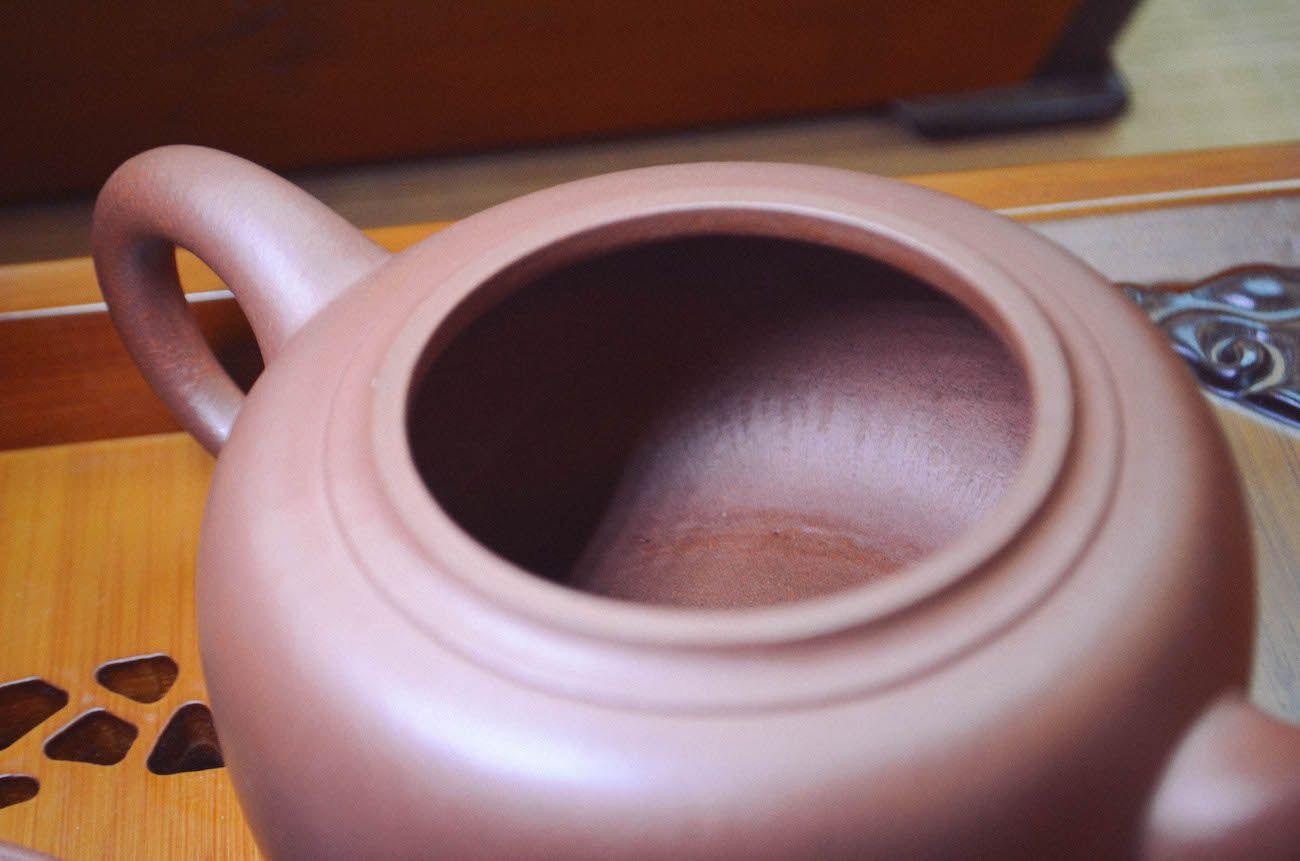 8 Major Raw Materials Used in Teaware!