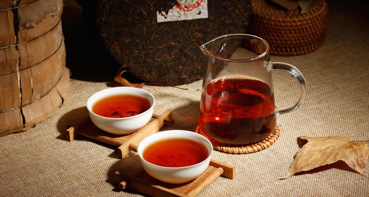 Is Tea Acidic? Factors Affecting PH Level in Tea