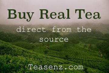 chinese tea shop online