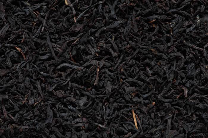 orthodox black tea ceylon srilanka