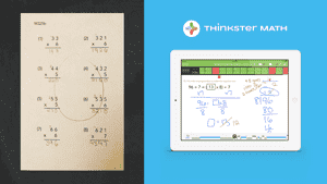 Learn Math Skills With Private Math Tutor Ipad Amp Online