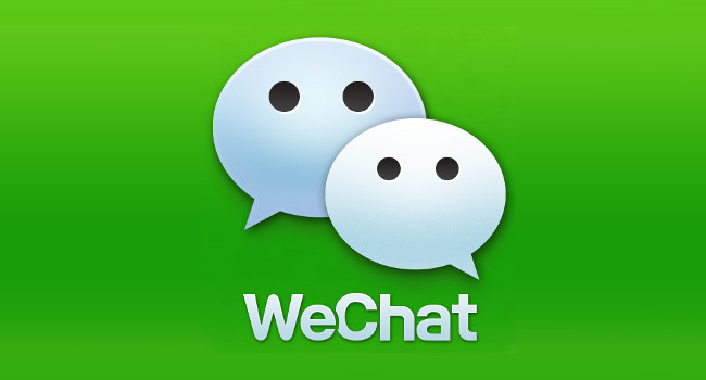 7 Reasons Why You Should Market on WeChat
