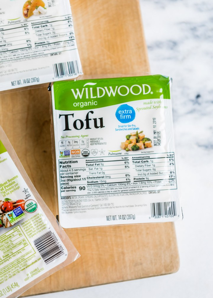The Ultimate Guide to Cooking with Tofu