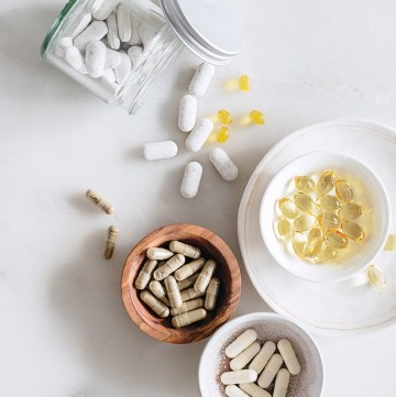 5 Signs You Might Need a Vitamin D Supplement