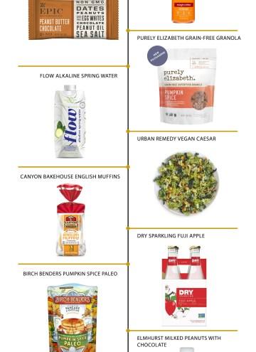 The Best Vegan Caesar Salad + 9 More Things We're Loving This Month