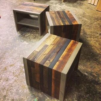 woodshop4