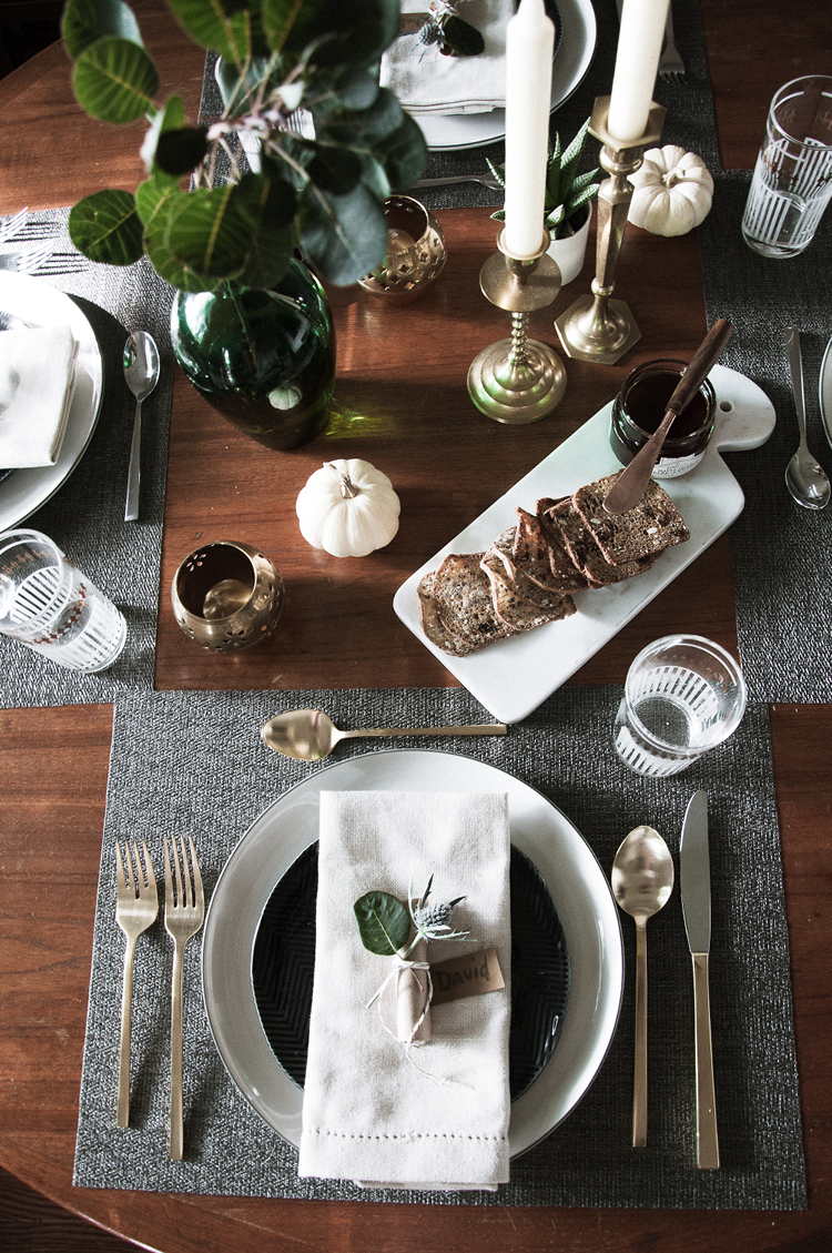thanksgiving-tablescape-2016