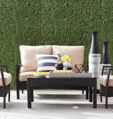 Design your patio with the monroe set
