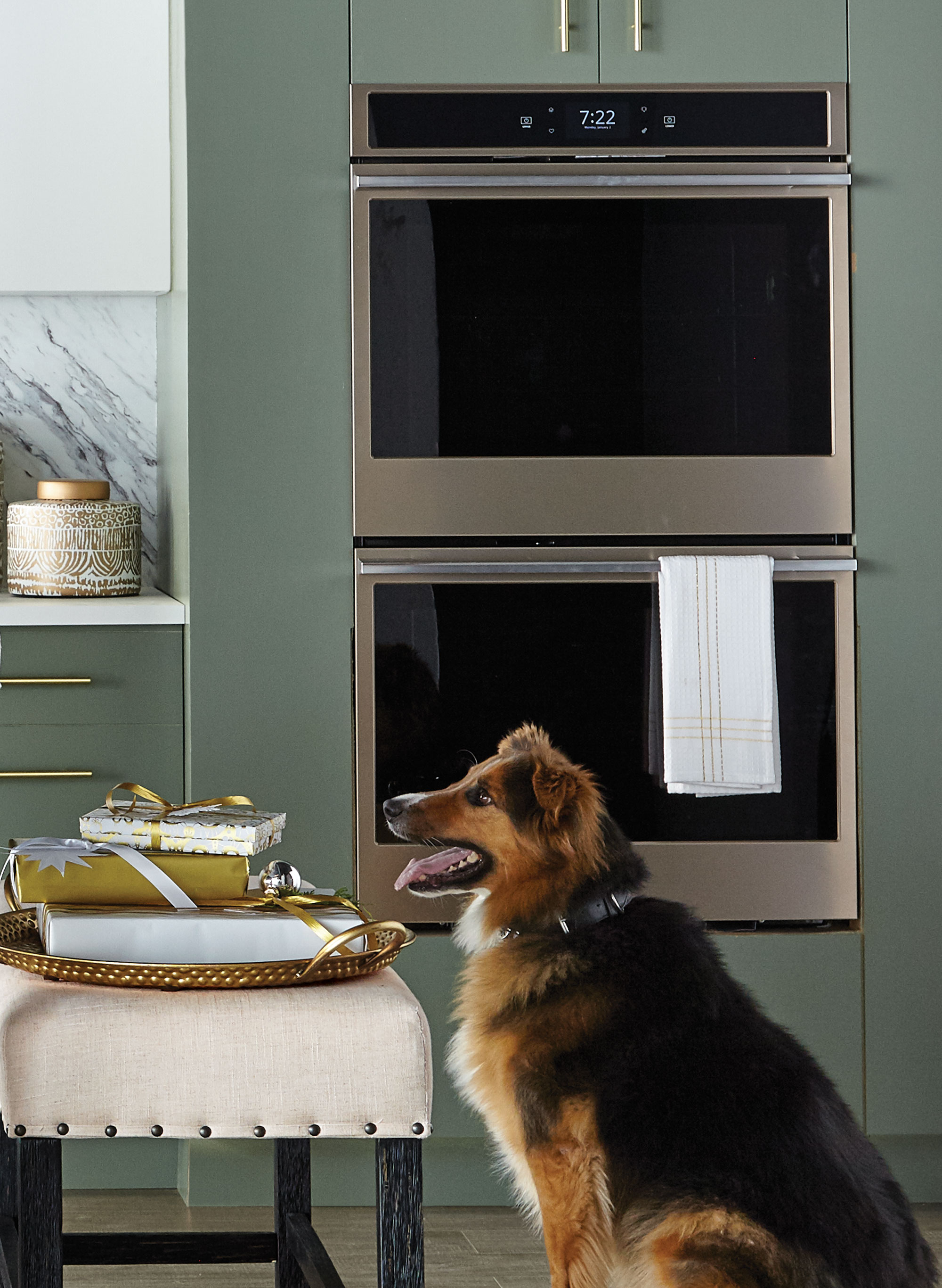 whirlpool-sunset-bronze-electric-true-convection-double-wall-oven