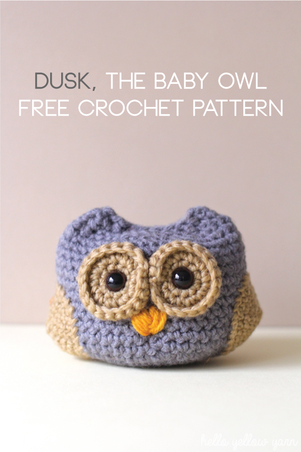 dusk-the-baby-owl-free-pattern-hyy-1