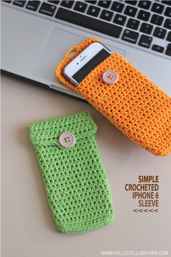 HYY-iPhone-6-cover-1