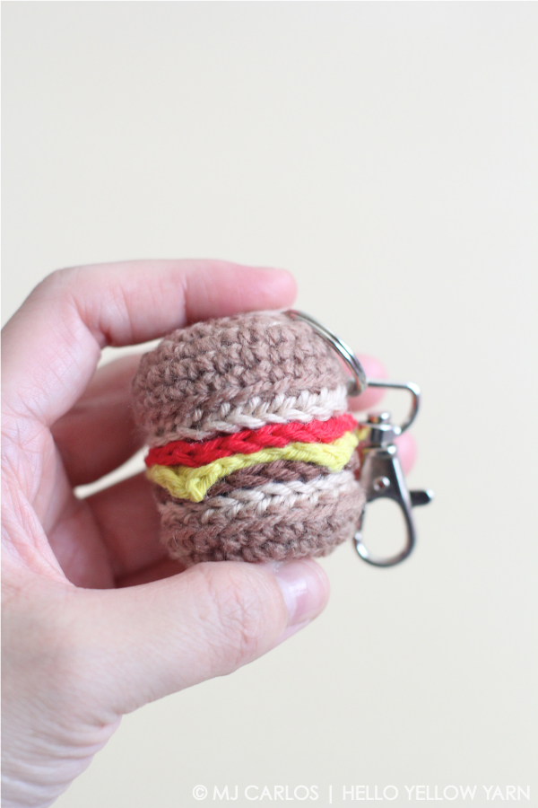 cheeseburger-keychain-hyy-1