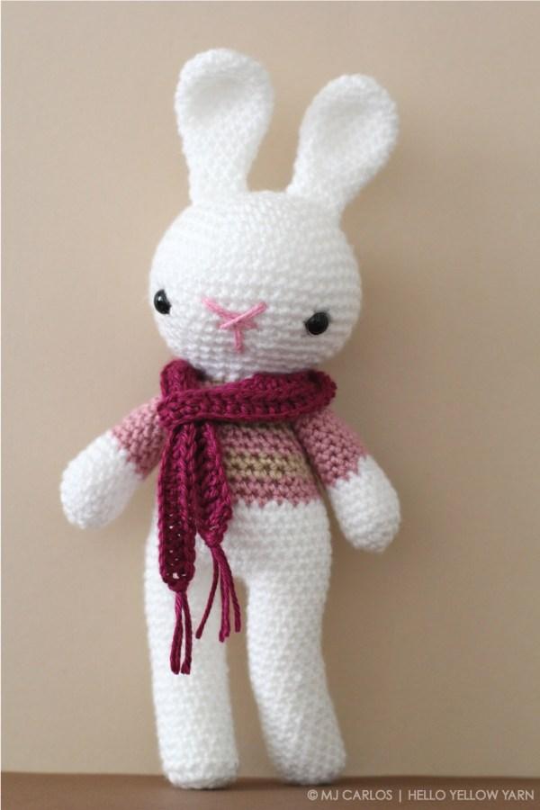 Sweet-Snowy-Bunny-HYY-1