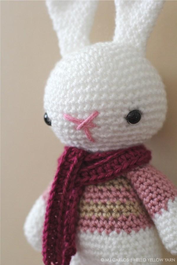 Sweet-Snowy-Bunny-HYY-2
