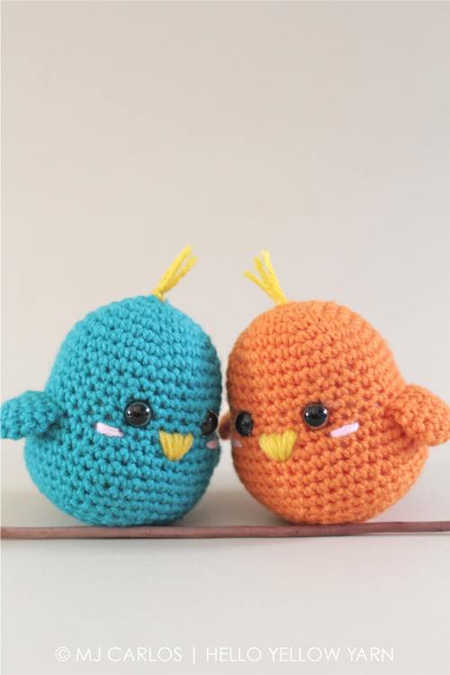 Lovebirds-HYY-Free-Pattern-2