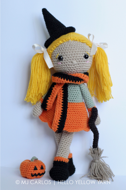 pumpkin-hello-yellow-yarn-amigurumi-10