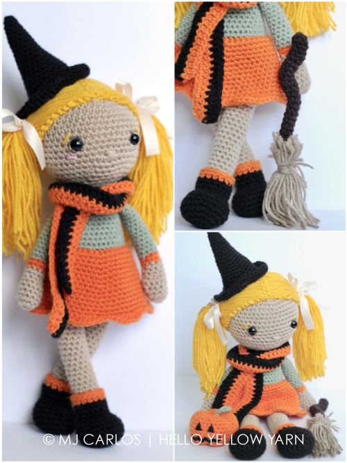 pumpkin-hello-yellow-yarn-amigurumi-11