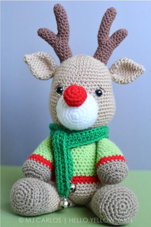 reindeer-hyy-7