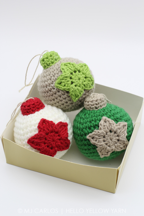 hyy-crochet-christmas-baubles-3
