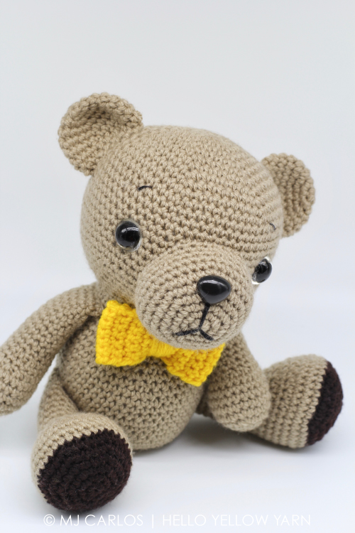 woodland-baby-bear-hyy-pattern-8