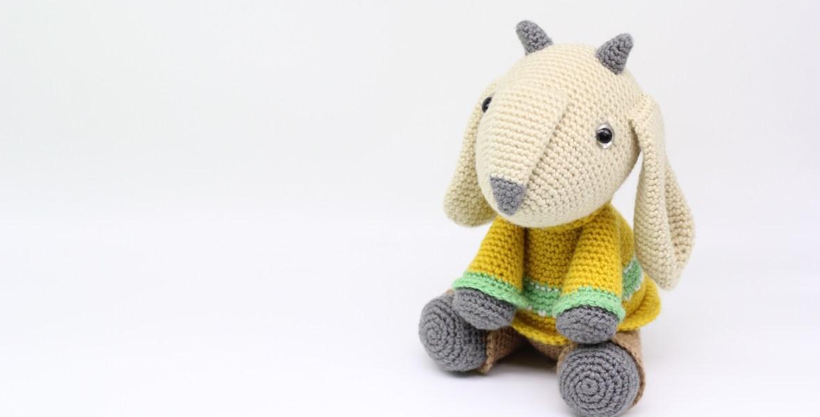 PATTERN: Giraffe amigurumi, Giraffe Pattern, PDF crochet pattern ... | 600x1180